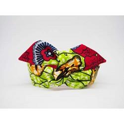 Headband Hairband  Jaune...